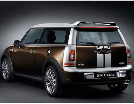 mini clubman mini store royal sa. Black Bedroom Furniture Sets. Home Design Ideas